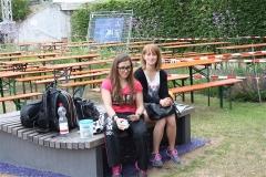 6.Raft Race 29.06.2014 Schweinfurt(Bodygym/Deutsche BKK)