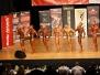 Deutsche Meisterschaft - 15.11.2014