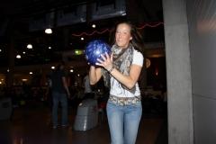 Extrem Bowling Dettelbach 19.03.2011