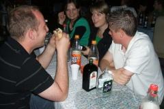 Grillen 01.06.2008
