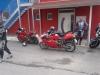 26062011378-klein