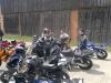 26062011382-klein