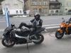 26062011386-klein