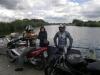 26062011391-klein