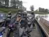 26062011393-klein