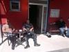 26062011394-klein