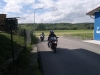 26062011396-klein