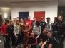 Wunsiedel German Open DFFV 2017-04-02