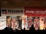 Rheinbach - Westdeutsche Meisterschaft 12.05.2013