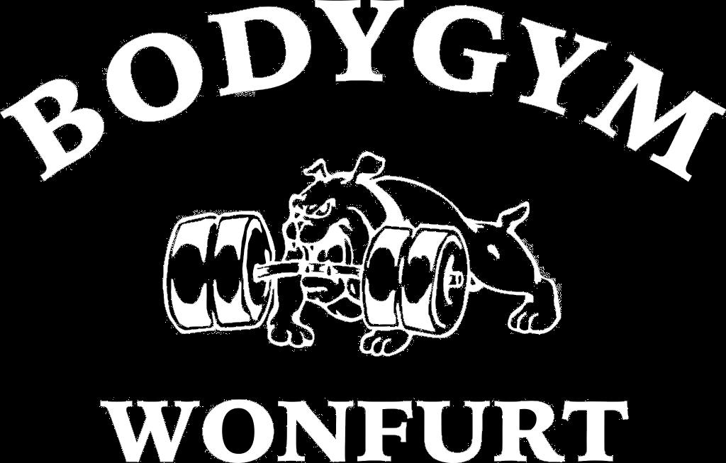 Bodygym-Wonfurt