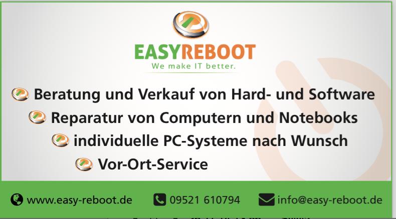 logo_easyreboot